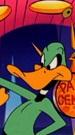 Duck Dodgers TT