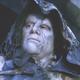 FrankensteinVanHelsing