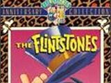 The Flintstones: A Page Right Out of History