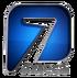 Logotipo Azteca 7 2015