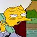Los simpson episodio 2.16.1