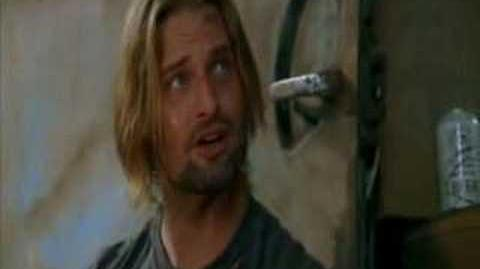 Lost-Sawyer