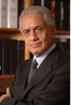 Miguel Ángel Herros-1a3
