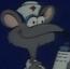 Nurse Parmesan (Ep2-S2) MB