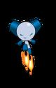 Robotboy-0