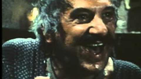 SANGRE ROJA, ORO AMARILLO(1967) ESPAÑOL LATINO PARTE 2