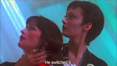 Superman II montaje richard donner Latino