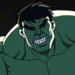UTS-Hulk