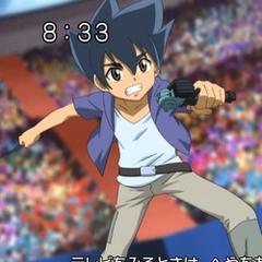 Akira en <a href=