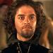 Alvaro de la Quadra