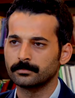 Azad Kirman