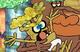 Chowder Bebe Arbor