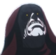 Darth Sidious - Galaxia de aventuras