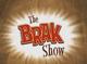 El Show de Brak Logo