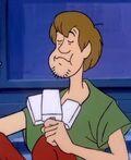 El show de Scooby-Doo-1g