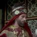 JDN-Sirviente de Herodes