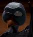 Leatherbeak