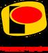 Panamericana Televisión logo 1997