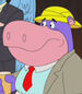 Peter-potamus-harvey-birdman-attorney-at-law-18.8