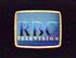 RBC 1986-1991