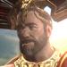 Rey de Esparta - God of War Ascension