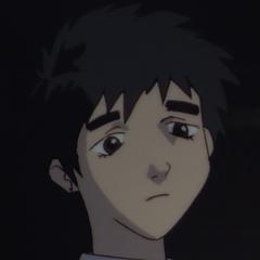 Masayuki en <a href=