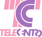TC Televisión 1992