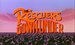 The-rescuers-down-under-logo