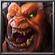 WC3 Reforged Doom Guard