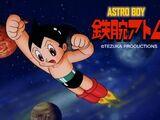 Astroboy (1980)