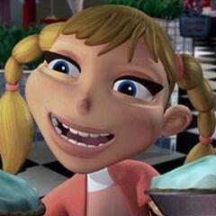 Brittany en <a href=