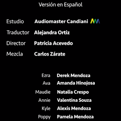 Episodio 7