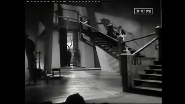 EL HIJO DE FRANKENSTEIN(1939) 7a MUESTRA DE DOBLAJE LATINO