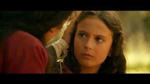 El Mesías - Trailer Oficial Doblado al Español