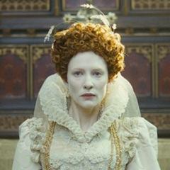 Reina Elizabeth I en <a href=
