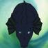 Elma (Dragón) (MKDM)