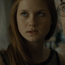 HP7GinnyWeasley
