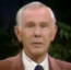 Johnny Carson (Ep7-S2) MB