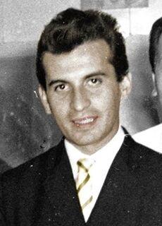 José Antonio Cossío-1a1
