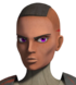 Ketsu Onyo - Star Wars Rebels