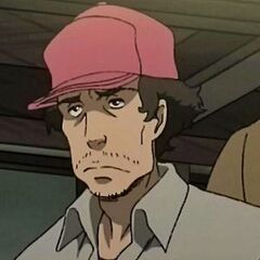Koichi Mizuhara en <a href=