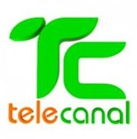 Logo-canal2-Chile-1a1
