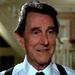 Sabrina1995 Thomas Fairchild