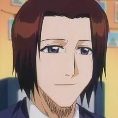 Sora Inoue también en <a href=