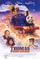 Thomas y el ferrocarril mágico