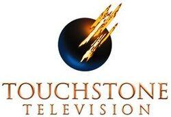 Touchstone television logo
