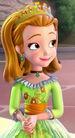 Amber Forever Royal