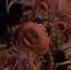 Benjamina Gunn (Miss Piggy) MTI
