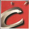 Cablín (1997-1999)