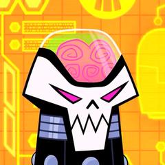 Cerebro en <a href=